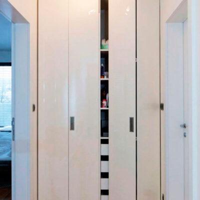 Дверь-книжка-для-шкафа