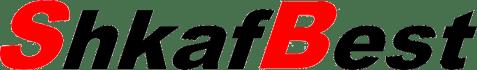 Шкафбест логотип