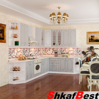 большая-классическая-кухня